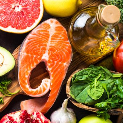 Chorujesz na cukrzycę typu 2? Prawidłowe żywienie ma znaczenie!